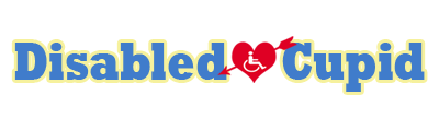 disabledcupid.com